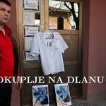 kosulja_za_predsednika1.jpg
