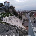 plovdiv2.jpg