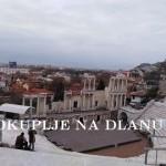 plovdiv3-1.jpg