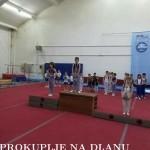 gimnastičari2.jpg
