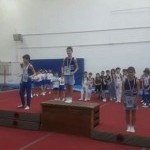 gimnastičari3.jpg