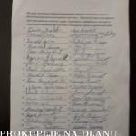peticija.jpg