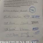 peticija1.jpg