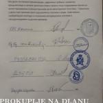 peticija2.jpg
