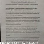 peticija4.jpg