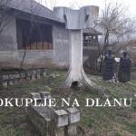 bozurna4_resize.jpg