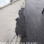 asfalt_i_ulica1.jpg