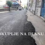 ulica_i_asfalt4.jpg