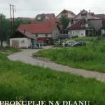 jefimijina_ulica_resize.jpg