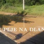 kanalizacija__jovana_ducica2.jpg