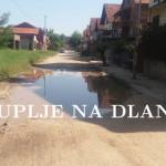 kanalizacija_jovana_ducica_1.jpg