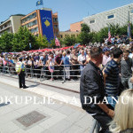albanci2.jpg