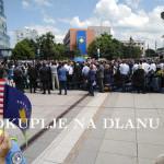 albanci_6.jpg