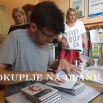 knjige_deveti_oktobar1.jpg