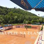 teniski_turnir.jpg