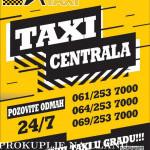 alfa_taksi.jpg