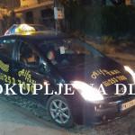 alfa_taksi3.jpg