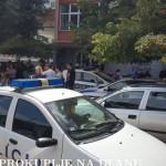 policijska_kola1.jpg