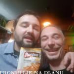 dusan_zikica_novije.jpg