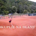 tenis_klub_2.jpg