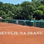 tenis_pk1.jpg