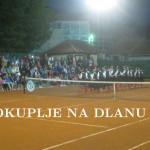 tenis_pk_pk_na_dlanu_slika.jpg