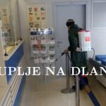 dezinfekcija-kursumlija-01.jpg