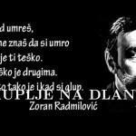 zoran-radmilovic-citati-intervjui.jpg
