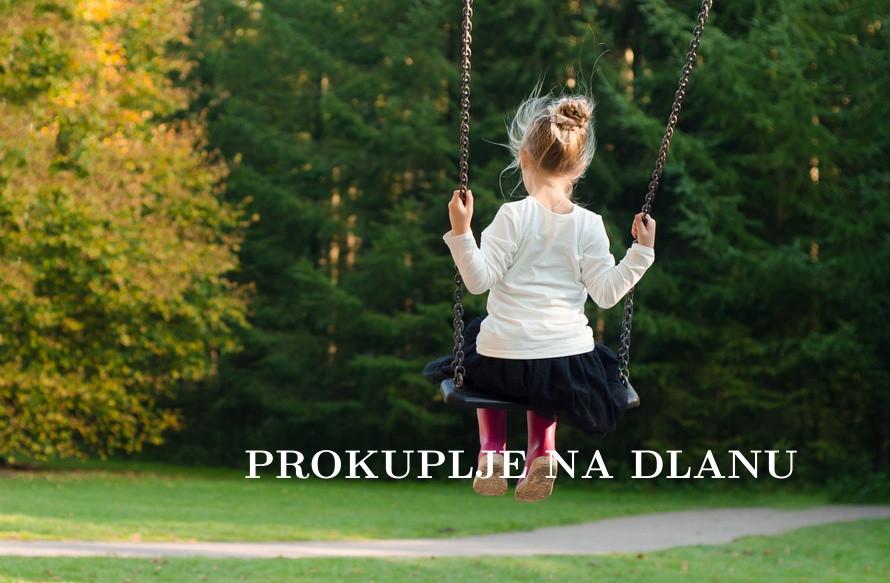 ДАНАС ЈЕ МЕЂУНАРОДНИ ДАН ДЕВОЈЧИЦА