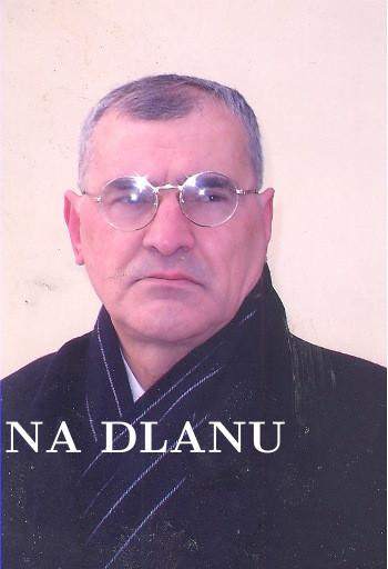 IN MEMORIAM РАТКО ЗЕЧЕВИЋ (1951-2018)