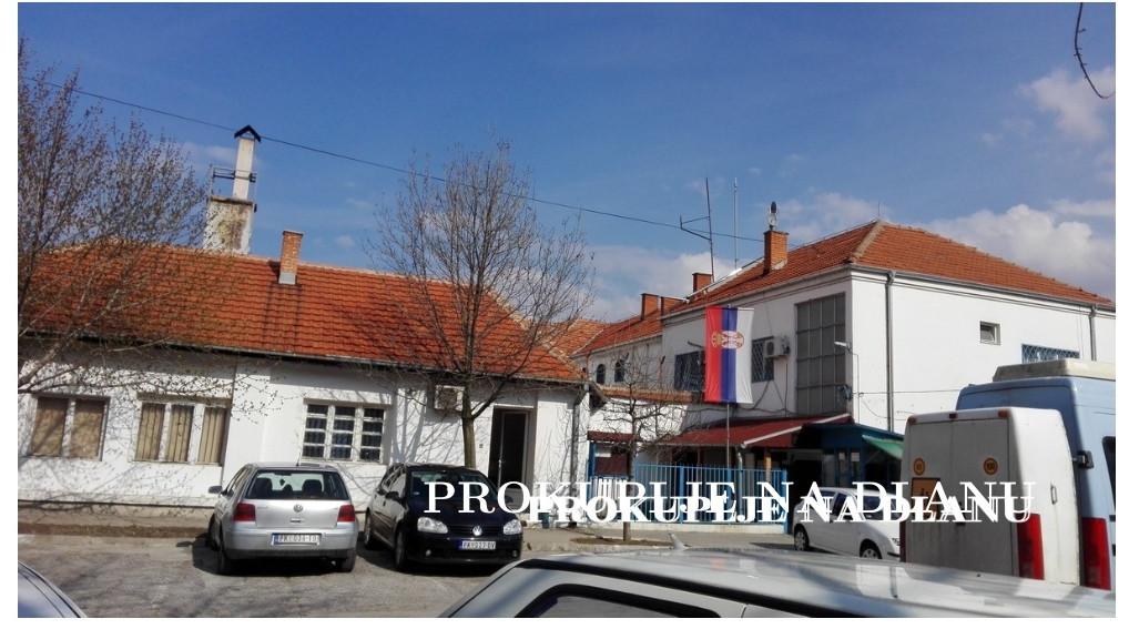 Zaštitnik građana pokrenuo postupak zbog smrti zatvorenika u Prokuplju