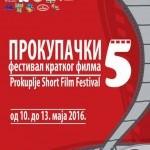 PROGRAM FILMSKOG FESTIVALA