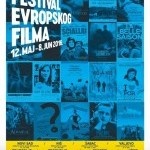 FESTIVAL EVROPSKOG FILMA U PROKUPLJU