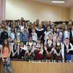 ЋИЋКОВА ШКОЛА - НАЈБОЉА ШКОЛА СРБИЈЕ