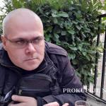 МИЛАН Б. ПОПОВИЋ БРУТАЛНО ДОБРОНАМЕРНО ИЗНЕДРИО НОВУ КЊИГУ!