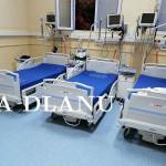 Болница добила нове кревете