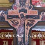ДАНАС ЈЕ ВЕЛИКИ ПЕТАК-НАЈТУЖНИЈИ ДАН У ХРИШЋАНСТВУ