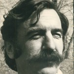 IN MEMORIAM: PREMINUO DRAGAN BORISAVLJEVIĆ (1937- 2016)