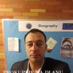 КЛИМАТСКЕ ПРОМЕНЕ У СРБИЈИ СУ НЕМИНОВНЕ