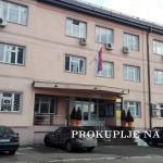 БЛАЦЕ ЛИДЕР У СРБИЈИ ЗА ОЗАКОЊЕЊЕ