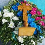ПОЧЕЛА ПРИЈАВА ЗА ПЛИВАЊЕ ЗА БОГОЈАВЉЕНСКИ КРСТ