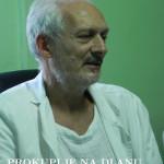 ИН МЕМОРИАМ: БОЈАН ДАНИЋ (1956-2017)