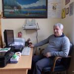 ДРУШТВО МЕЂУ ПЕТ НАЈБОЉИХ У СРБИЈИ