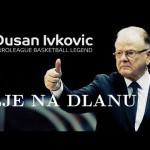 Преминуо је Душан Дуда Ивковић