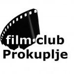 U TOKU KONKURS ZA FILMSKI FESTIVAL