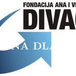 """Фондација """"Ана и Владе Дивац"""" – стипендија за студенте прве године Пољопривредног и Ветеринарског факултета"""