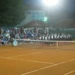 Tennis Europe Junior Tour Prokuplje 2016