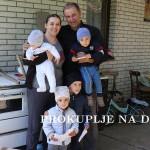 КУРШУМЛИЈА: БРИГА О ДЕЦИ НАЈВАЖНИЈА У ОВОМ ТРЕНУТКУ