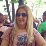 НАЈБОЉА ВАСПИТАЧИЦА: МАРИЈА ДУЊИЋ