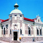 Концерт ученика Музичке школе у Народном музеју Топлице